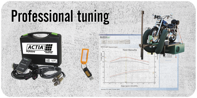 7c578971-professional-tuning-en-bgr-web-1.png